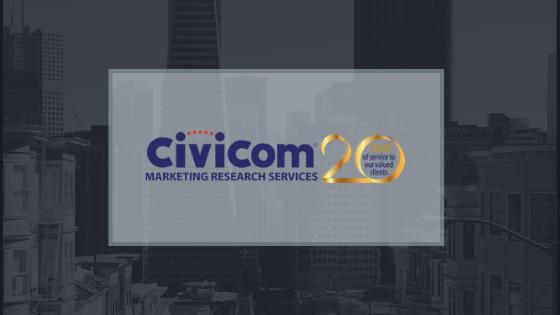 Civicom-MRS-20-years
