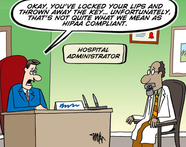 Hipaa-compliance-market-research-LipLock