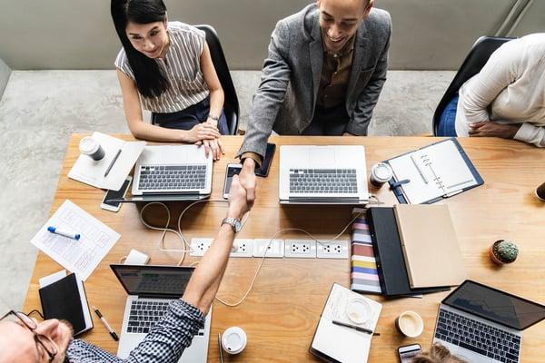 market-research-company-recruiter-online-bulletin-board