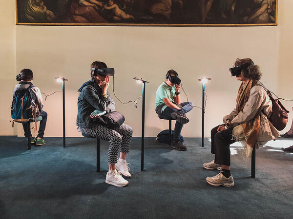 participants-in-emerging-virtual-reality-market-research