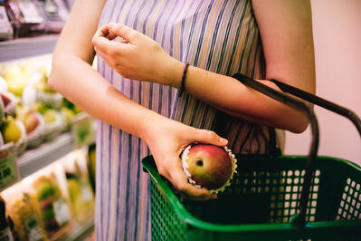 shopper-insight-grocery-mobile