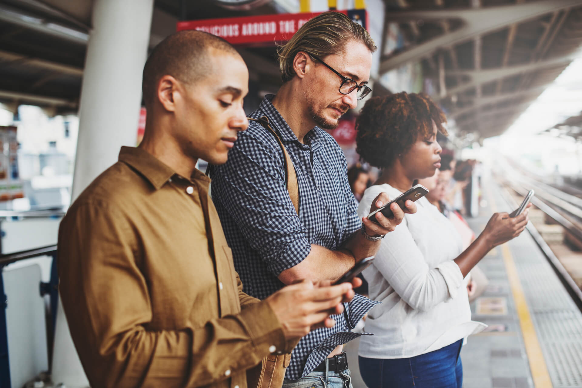 smartphones-are-everywhere-good-for-market-research