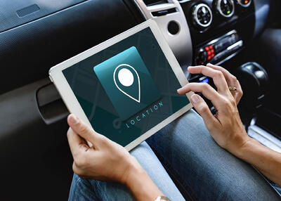 using-geolocation-research-on-mobile-device