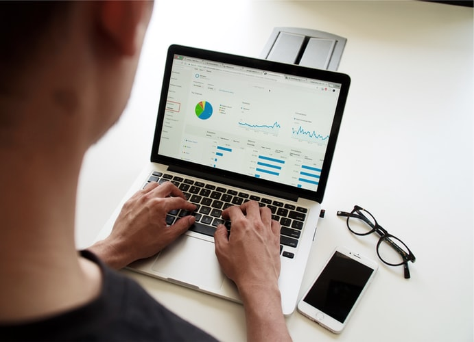Market Research Platform
