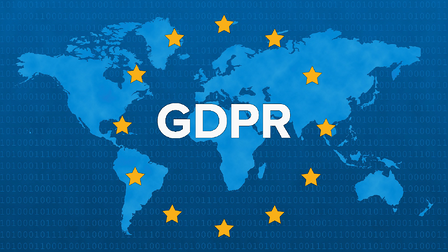 are-market-researchers-outside-eu-affected-gdpr