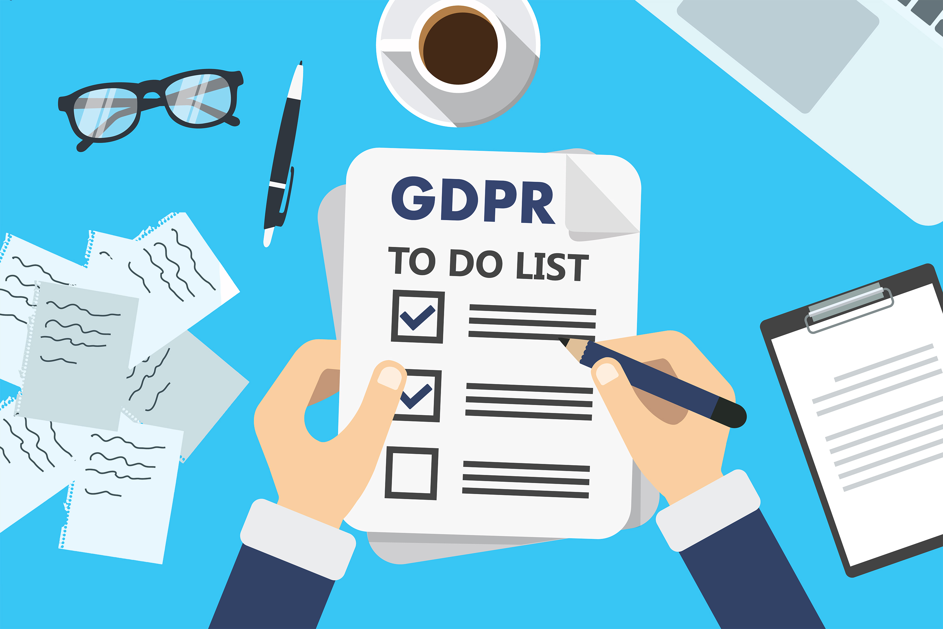 things-market-researchers-avoid-gdpr-compliance
