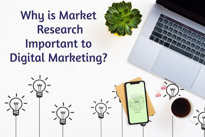 why-is-market-research-important-to-digital-marketing