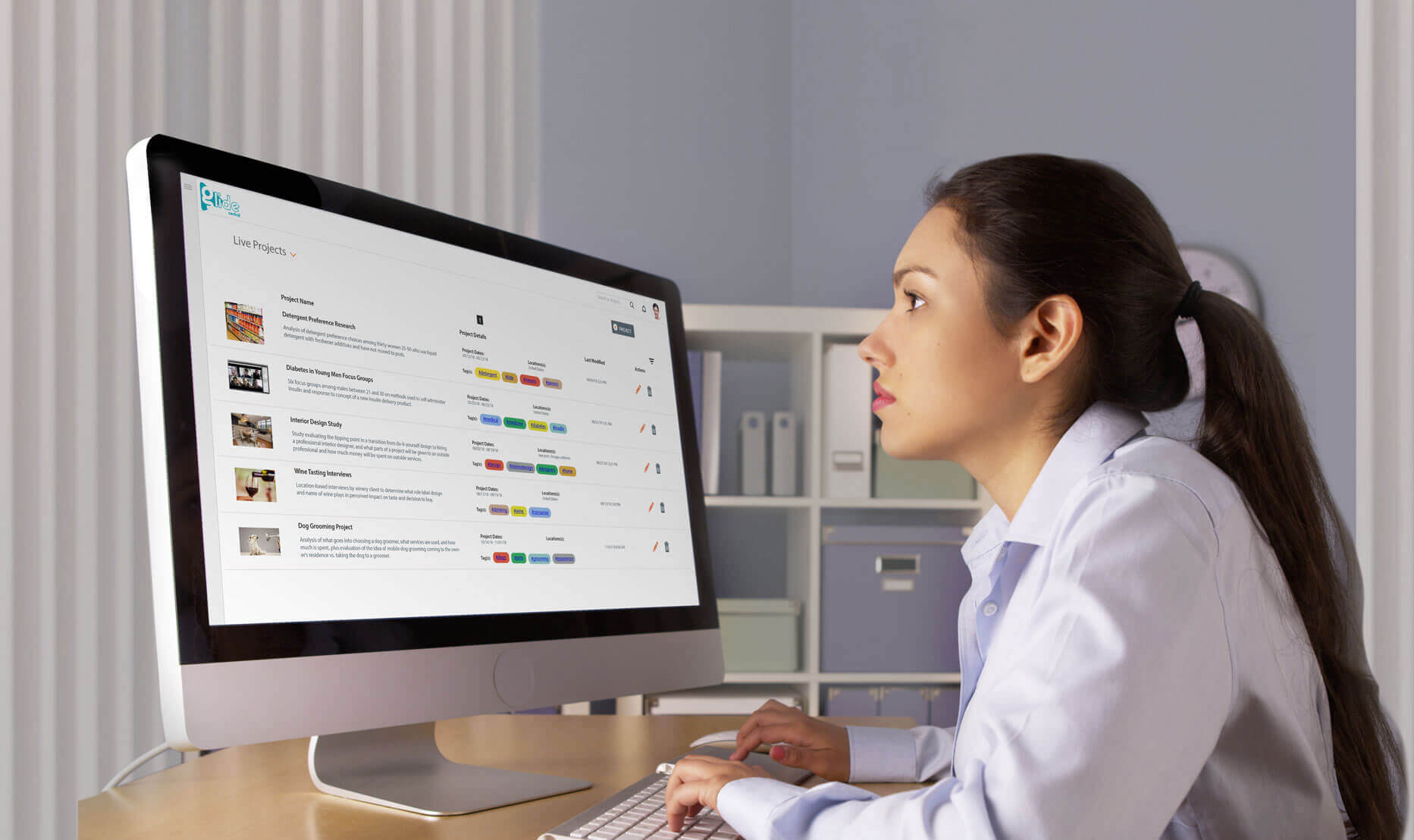 10-ways-stay-hipaa-compliant-web-enabled-market-research